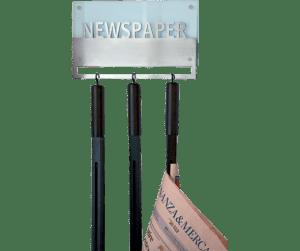 Krantenstokhouder-0