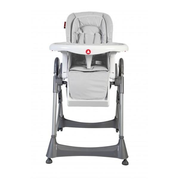 Kinderstoel-4012