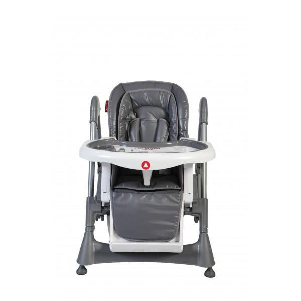 Kinderstoel-4010