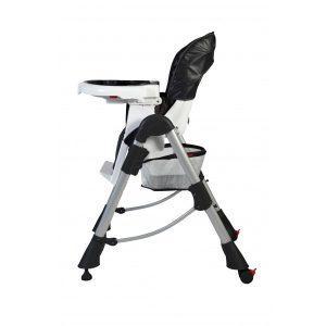 Kinderstoel-0