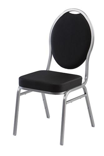 Banqueting stoel-0