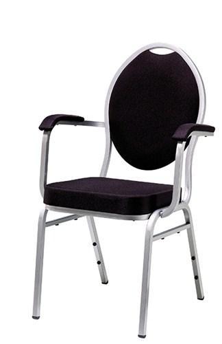 Banqueting stoel-2942