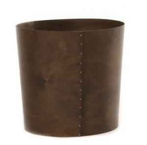 Papierbak (hout)-0