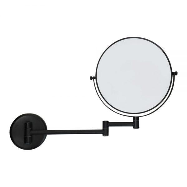Scheerspiegel - diverse kleuren-0