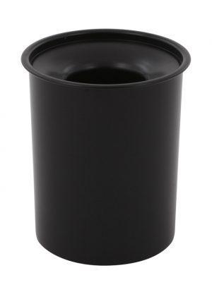 Papierkorb - 13L/20L-0