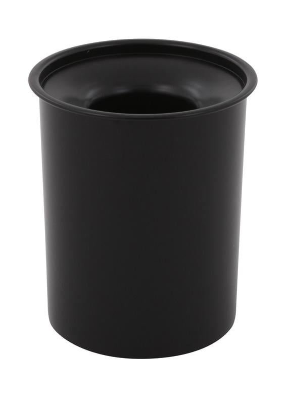 Afvalbak - 13L/20L-0