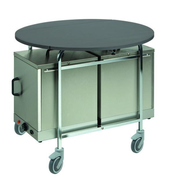 Roomservice tafel-4826