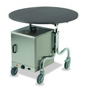 Roomservice roltafel-0
