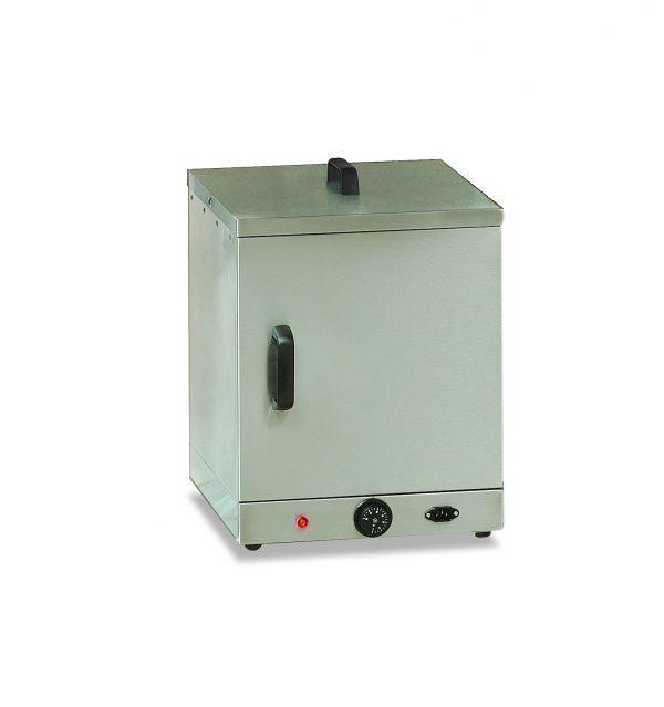 Warmhoudbox-0