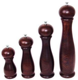 Molen voor peper of zout-0