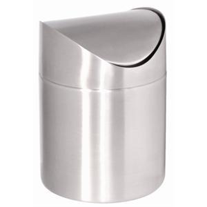 Afvalbakje voor tafels-0