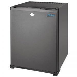 Minibar Kühlschrank 30L-0