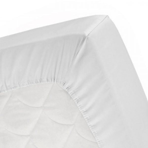 Molton for mattress 60 x 120 cm-0
