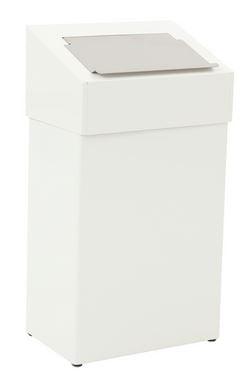 Afvalbak 18L-0