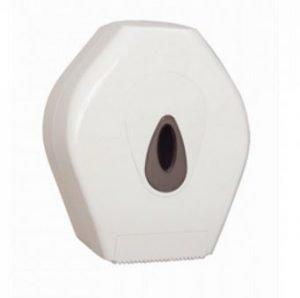 Toilettenpapierspender-0