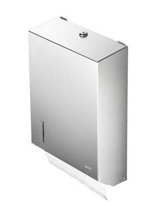Handdoekdispenser-0