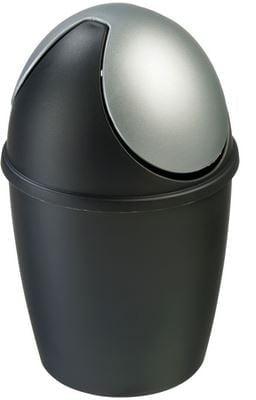 Tafelafvalbak-0