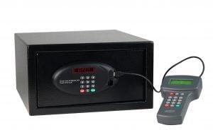 Remote control für HS011303, HS011307 und HS011308-0