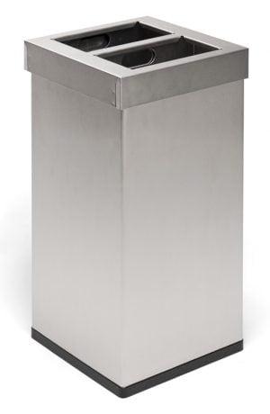 Abfallbehälter-0