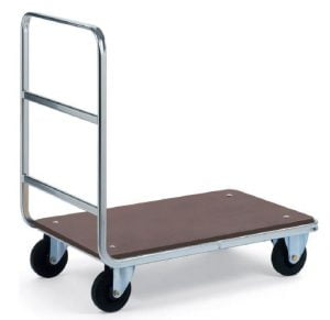Transportwagen-0