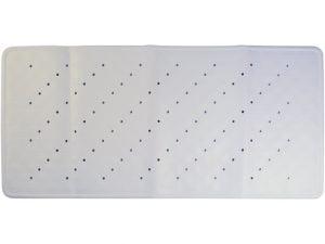 Anti-slip badmat-0