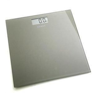 Bathroom scale-0