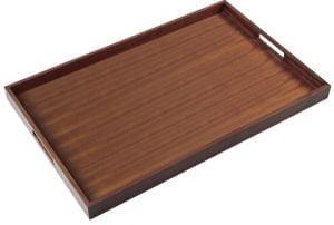 Butler tray-0