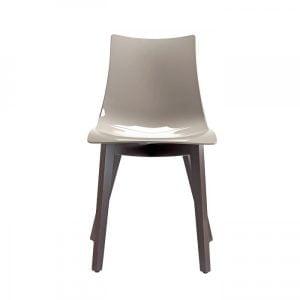 Moderne stoel-0