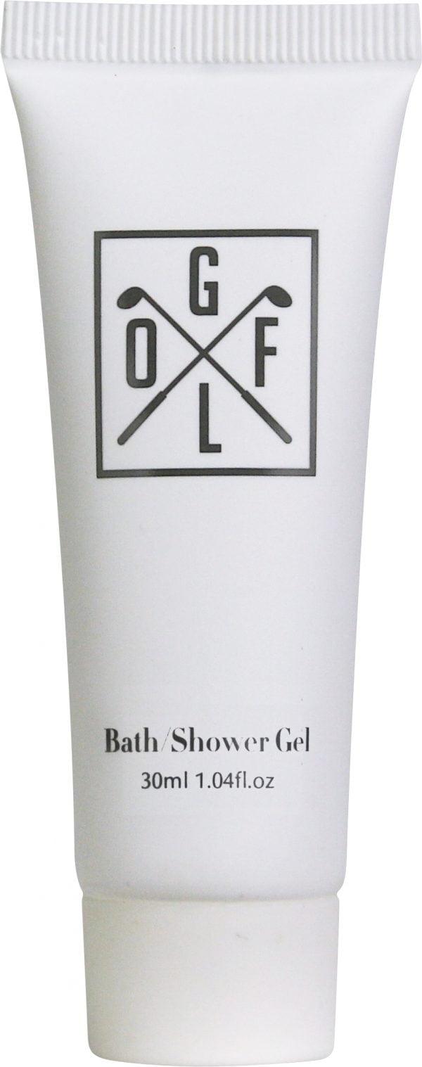 Bath Shower gel