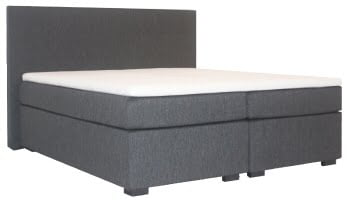 Boxspring EXCLUSIVE-4521