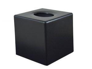 Tissuebox - vierkant-0