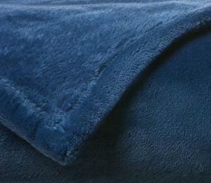 Fleece-Decke-0
