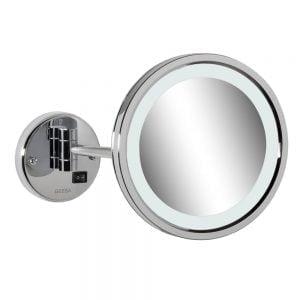Scheerspiegel - eenarmig-0