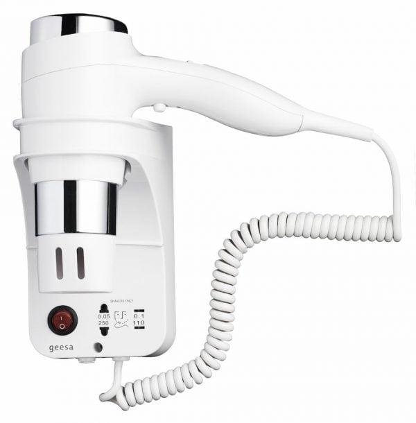 Haardroger wandmodel-5231