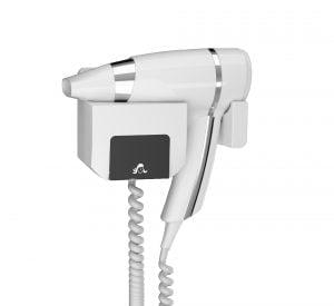 Haardroger 1600W-0