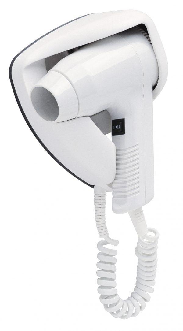 Haardroger 1200W-0