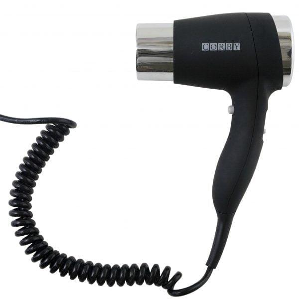 Haardroger-5197