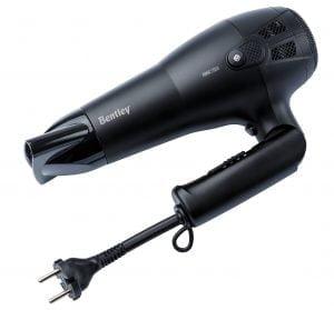 Opvouwbare haardroger-0