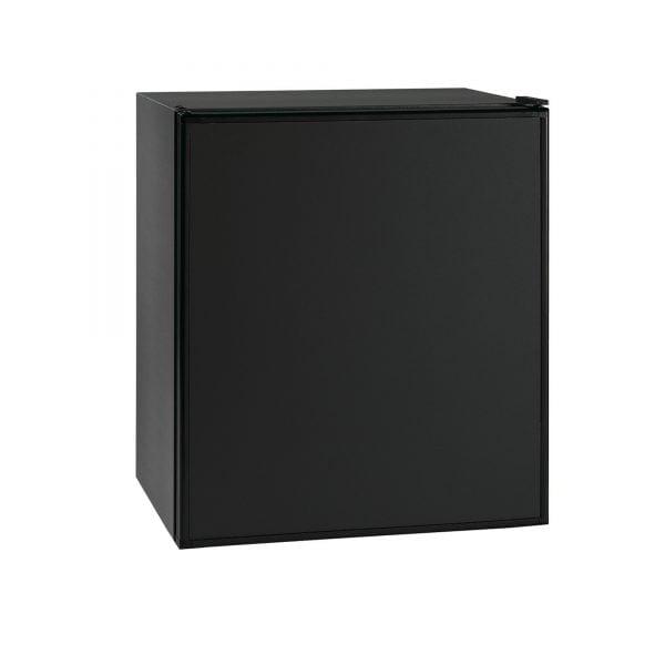 Minibar 25L/55L-5320