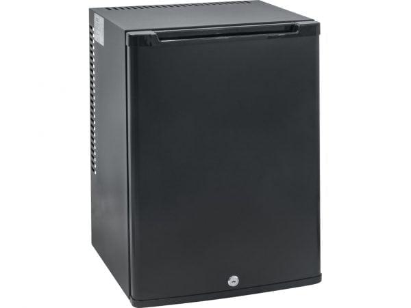 Minibar - 40L-5273