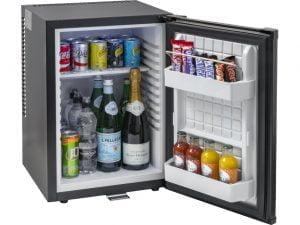 Minibar - 40L-0
