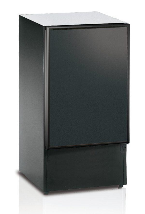 Grote minibar A+/A++-5315