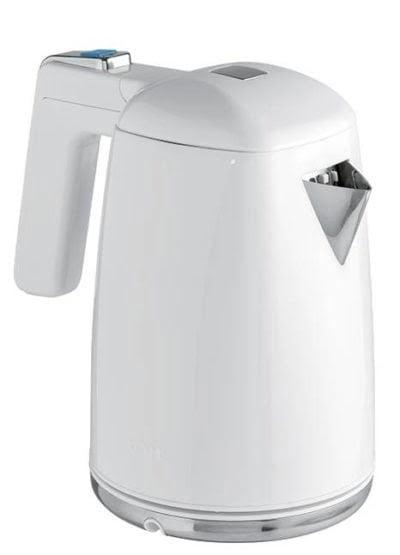Dubbelwandige waterkoker-5401