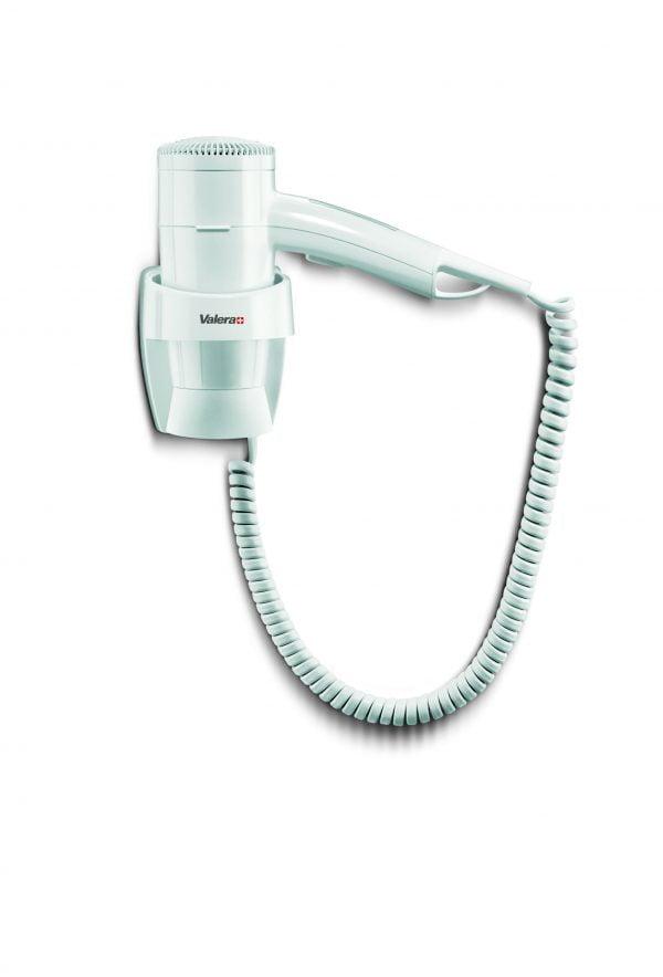 Valera Premium 1200-0
