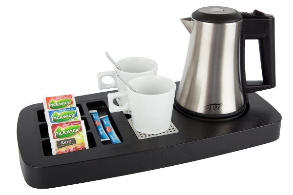 Budgetvriendelijke ABS tray -5462