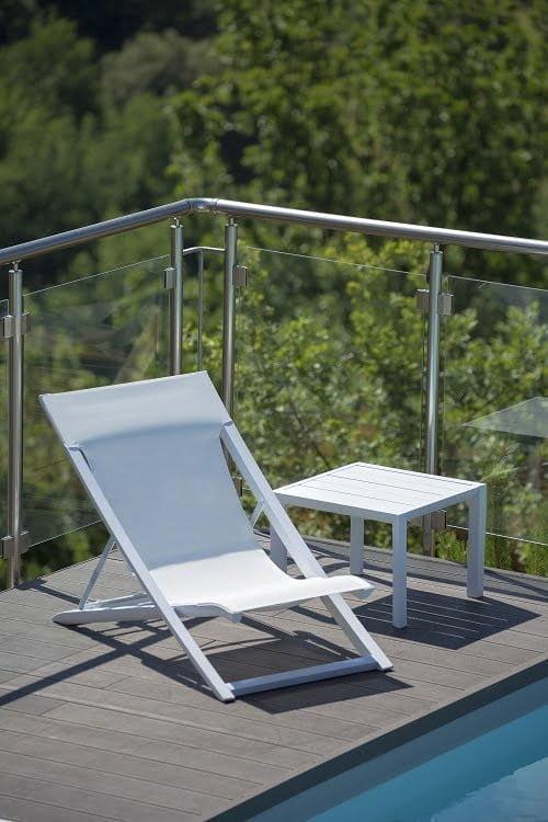 Dek ligstoel-5508