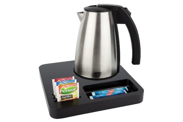Compacte hospitality tray-5555