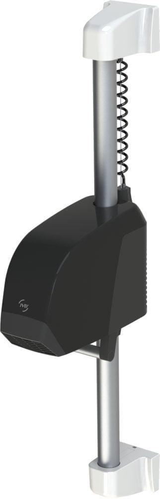 Haardroger -6128