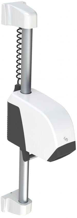 Haardroger -0