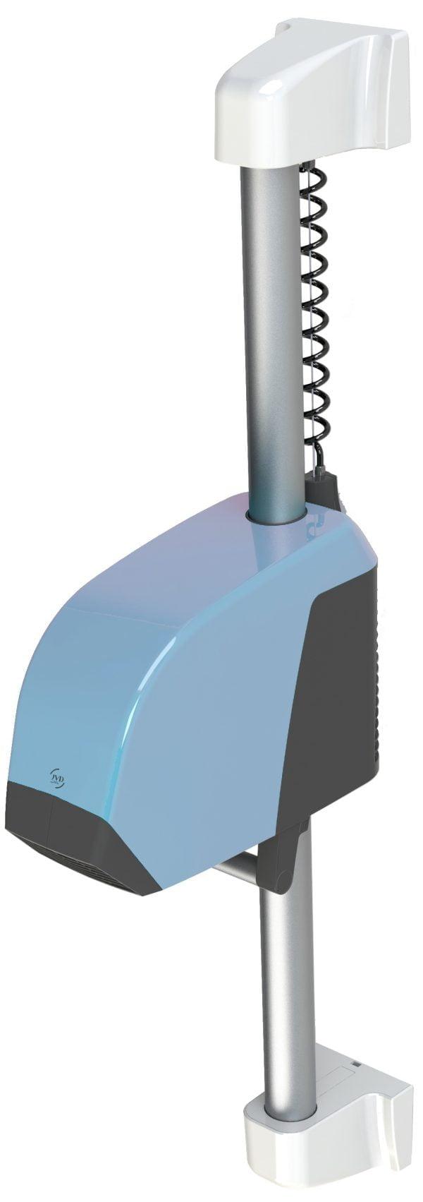 Haardroger -5595